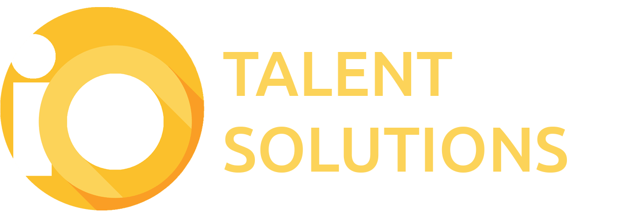 ioTalentSolutions | Tech & Blockchain Employment Agency